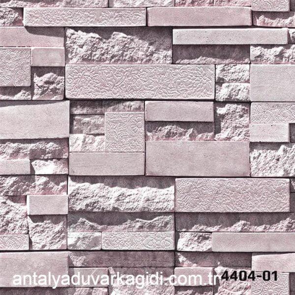 taş-desenli-duvar-kağıdı-404-01