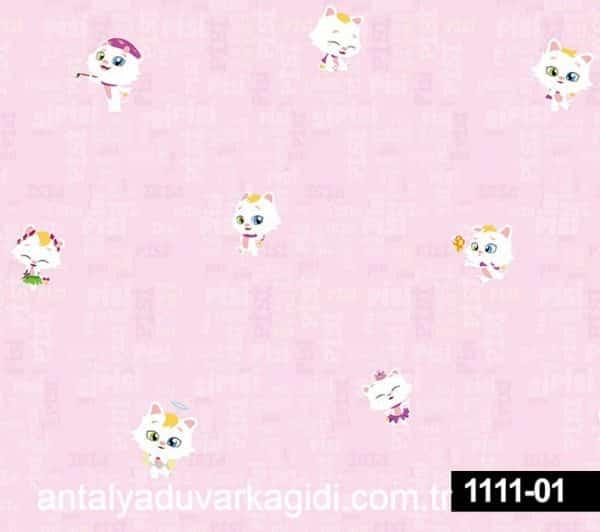 antalya-duvar-kağıdı-1111-01