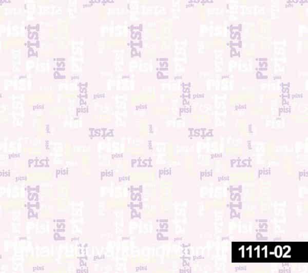 antalya-duvar-kağıdı-1111-02