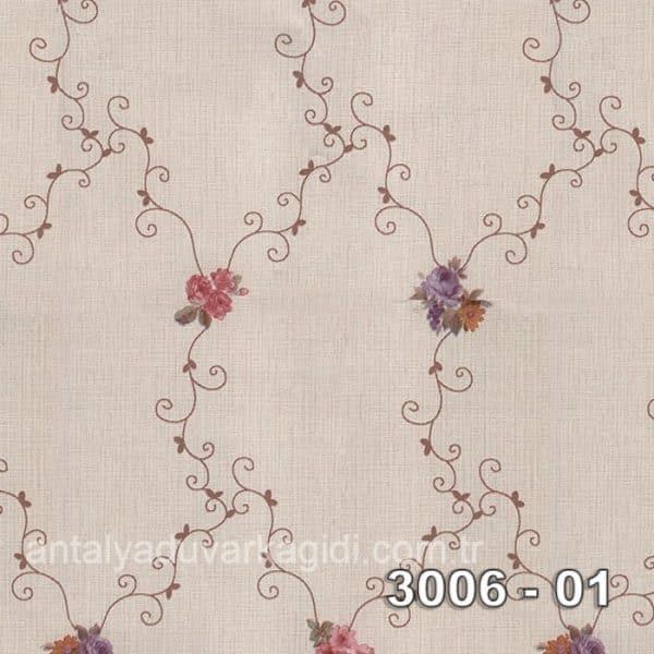 antalya-duvar-kağıdı-3006-01