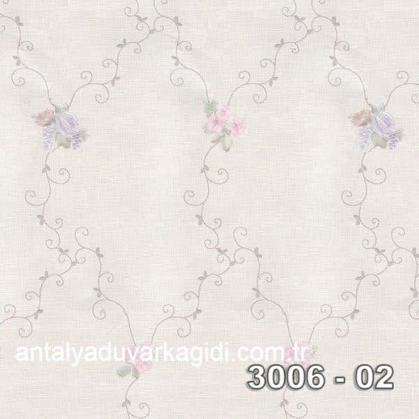 antalya-duvar-kağıdı-3006-02