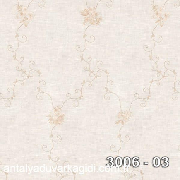 antalya-duvar-kağıdı-3006-03
