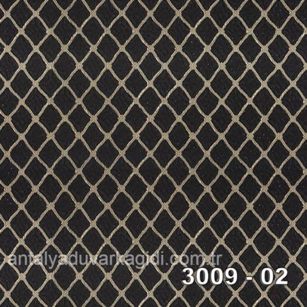 antalya-duvar-kağıdı-3009-02