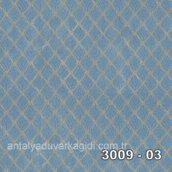 antalya-duvar-kağıdı-3009-03