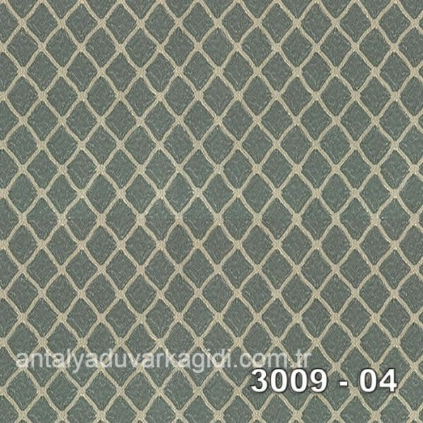 antalya-duvar-kağıdı-3009-04
