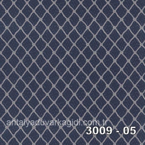 antalya-duvar-kağıdı-3009-05