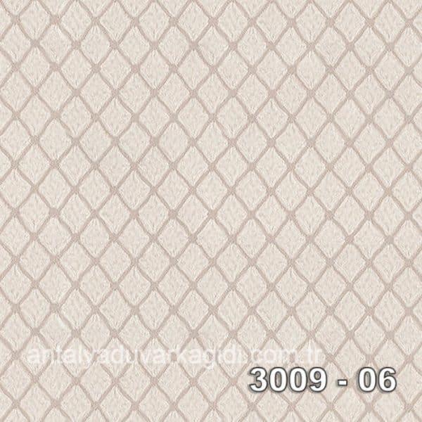 antalya-duvar-kağıdı-3009-06