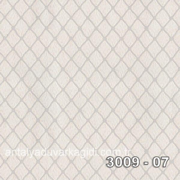antalya-duvar-kağıdı-3009-07