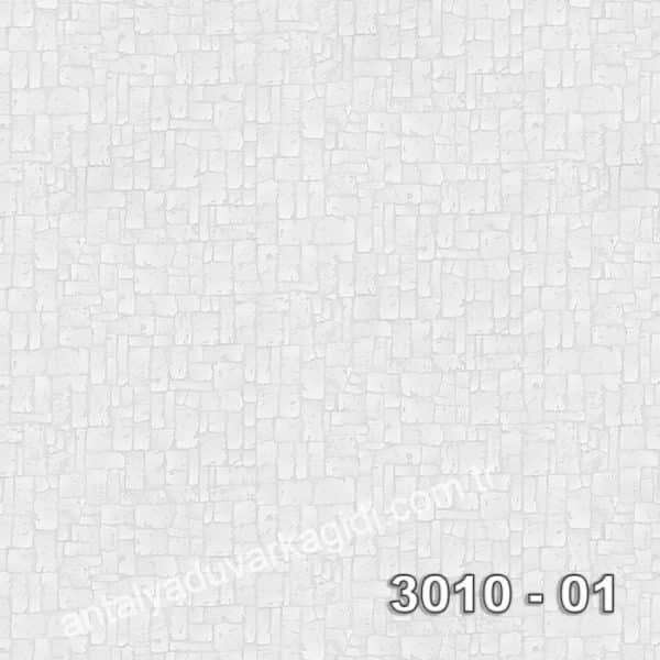antalya-duvar-kağıdı-3010-01