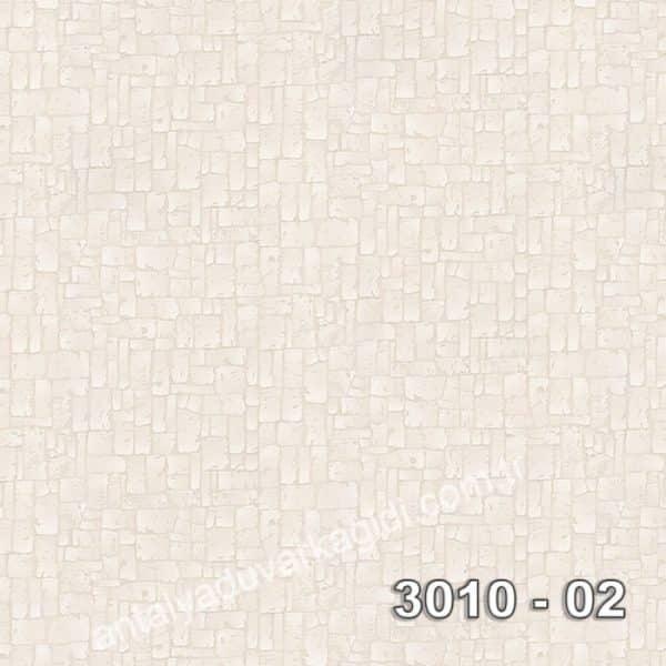 antalya-duvar-kağıdı-3010-02
