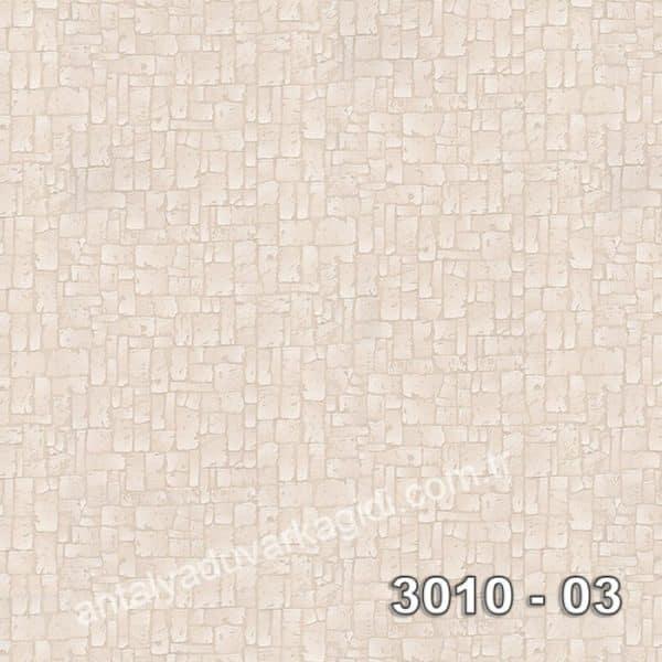 antalya-duvar-kağıdı-3010-03