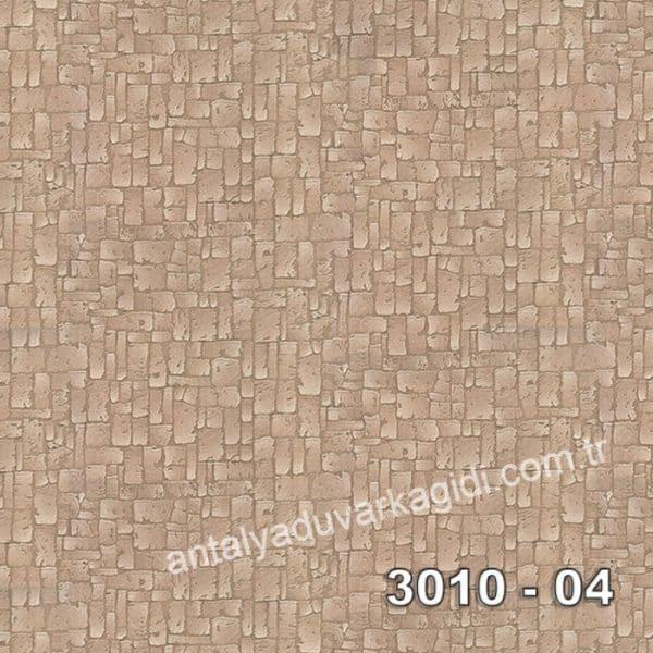 antalya-duvar-kağıdı-3010-04
