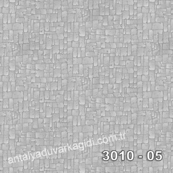 antalya-duvar-kağıdı-3010-05