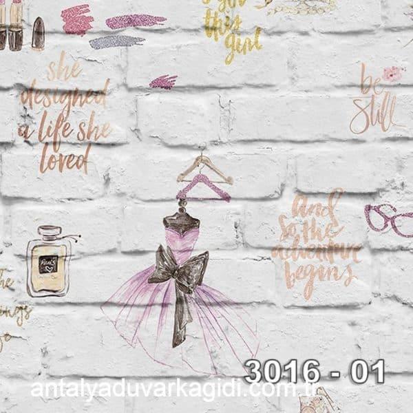 antalya-duvar-kağıdı-3016-01