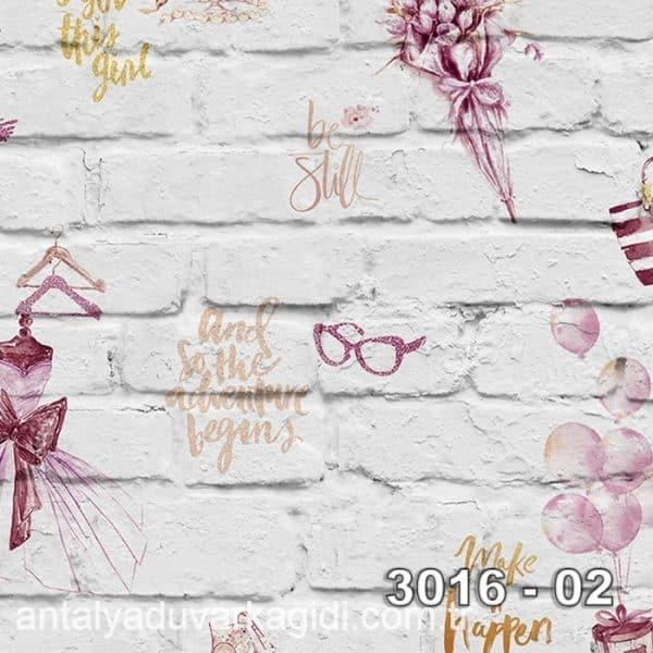 antalya-duvar-kağıdı-3016-02