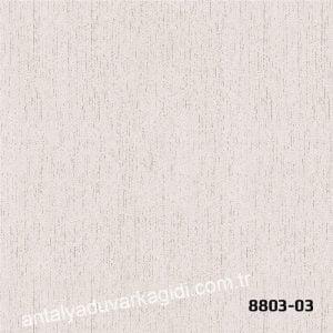 antalya-duvar-kağıdı-8803-03