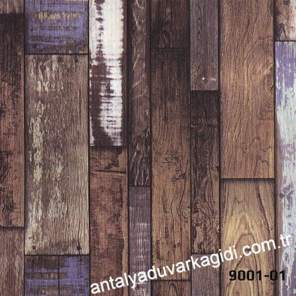 antalya-duvar-kağıdı-9001-01