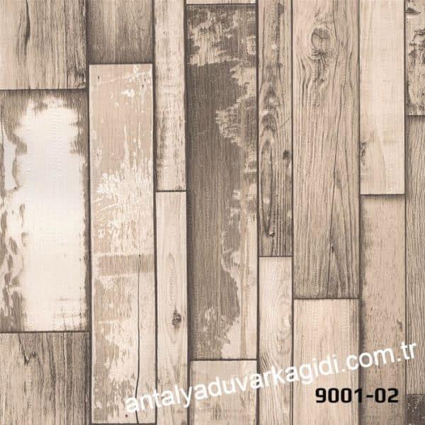 antalya-duvar-kağıdı-9001-02