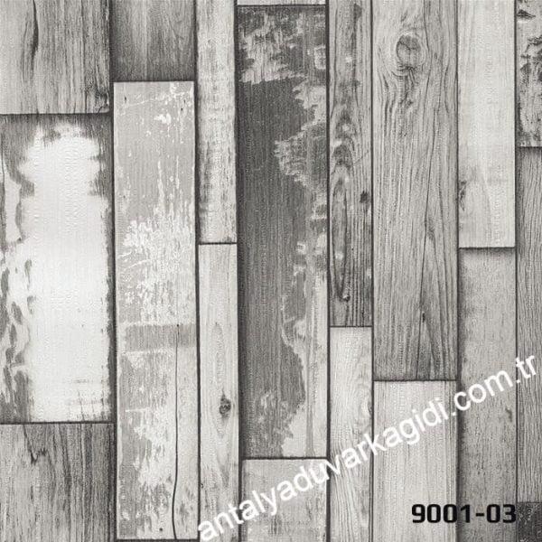 antalya-duvar-kağıdı-9001-03