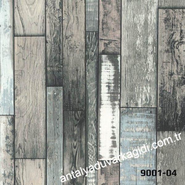 antalya-duvar-kağıdı-9001-04