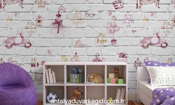 antalya-duvar-kağıdı-Armani