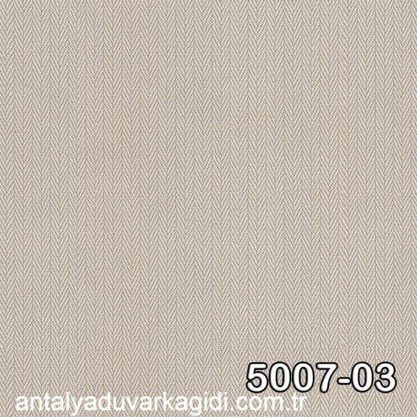 antalyaduvarkağıdı-5007-03