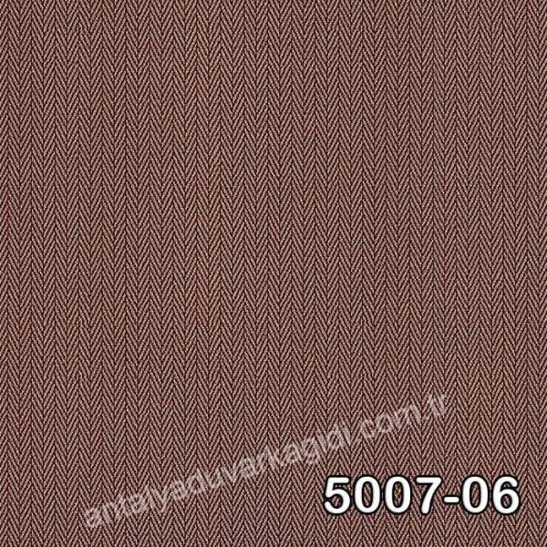 antalyaduvarkağıdı-5007-06