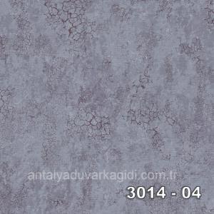 armani-duvar-kağıdı-3014-04