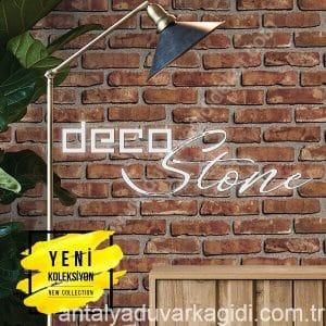 Deco Stone duvar kağıdı