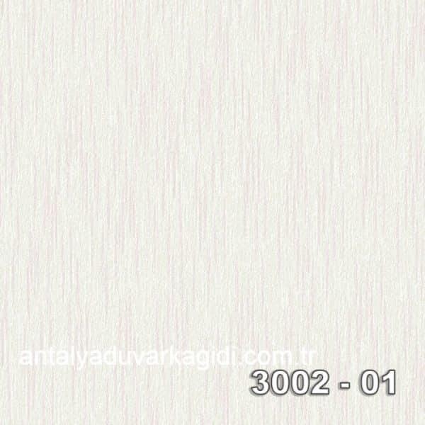duvar-kağıdı-3002-01