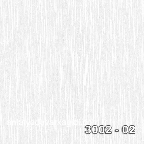 duvar-kağıdı-3002-02