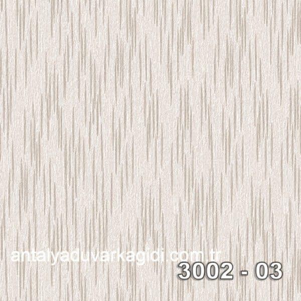 duvar-kağıdı-3002-03