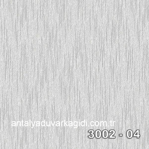 duvar-kağıdı-3002-04