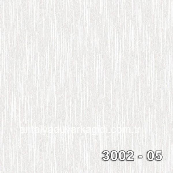 duvar-kağıdı-3002-05