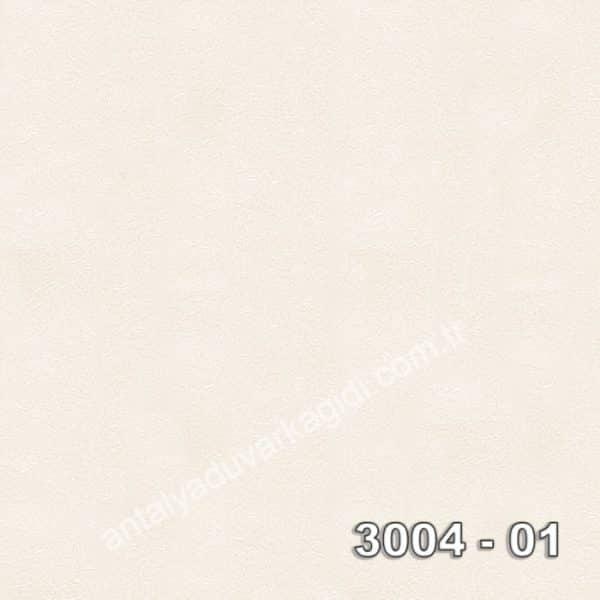 duvar-kağıdı-3004-01