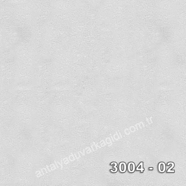 duvar-kağıdı-3004-02