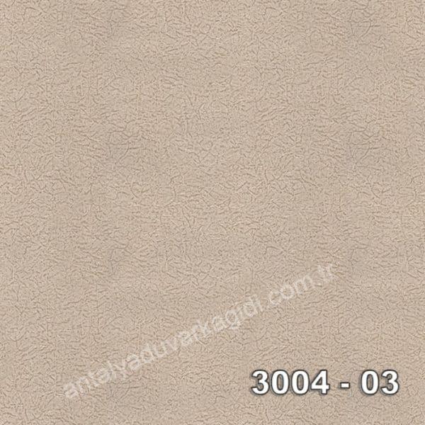 duvar-kağıdı-3004-03