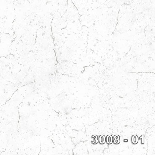 duvar-kağıdı-3008-01