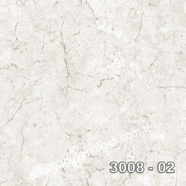 duvar-kağıdı-3008-02