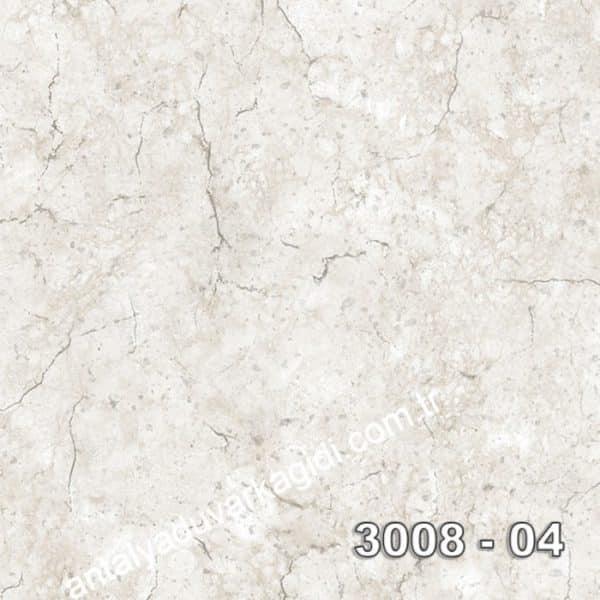 duvar-kağıdı-3008-04