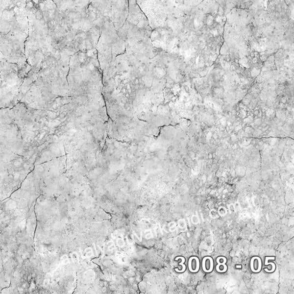 duvar-kağıdı-3008-05