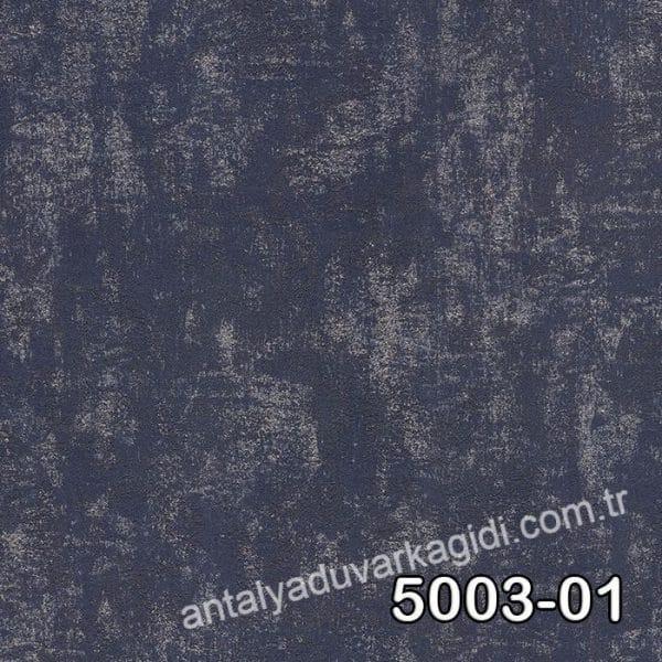 duvar-kağıdı-5003-01