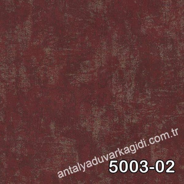 duvar-kağıdı-5003-02