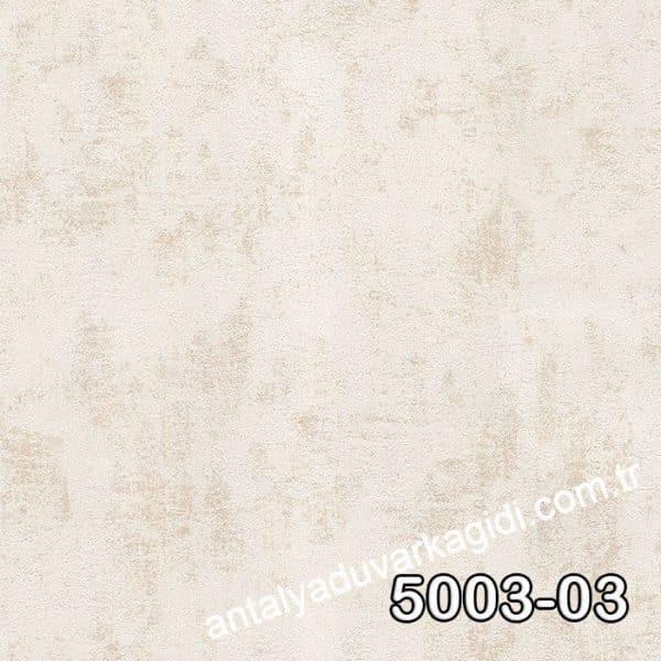 duvar-kağıdı-5003-03