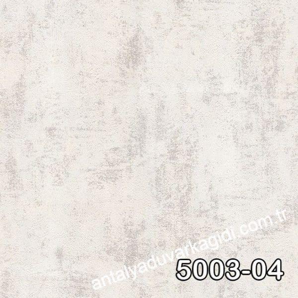 duvar-kağıdı-5003-04