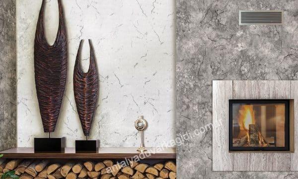 duvar-kağıdı-Armani