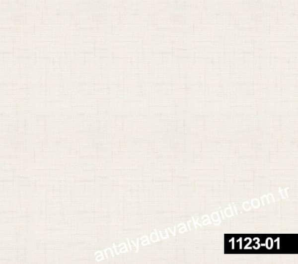 düz-desensiz-duvar-kağıdı-1123-01