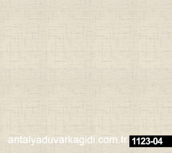 düz-desensiz-duvar-kağıdı-1123-04