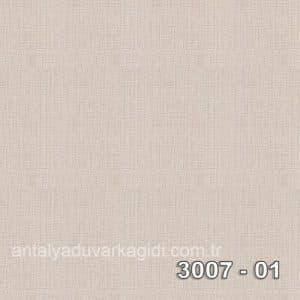 düz-duvar-kağıdı-3007-01
