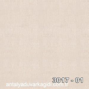 düz-duvar-kağıdı-3017-01